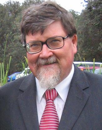 Brent Fisse - Paddington NSW Lawyer